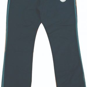 Extra Uniform – Pants – (old uniform)